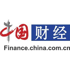 贸易战美穷追猛打中国高科技 大陆崛起另有玄机?