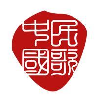 """费玉清与哥哥张菲的""""爱恨情仇""""——是""""龙兄虎弟"""",也是""""冤家对头""""……"""