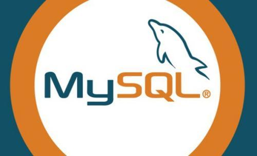 mysql中insert into select from的使用