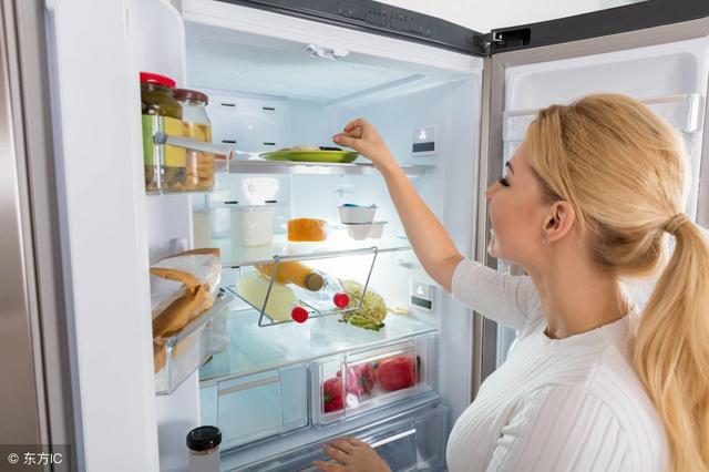 作为家庭电老虎之一的电冰箱,应该调到几档才最省电