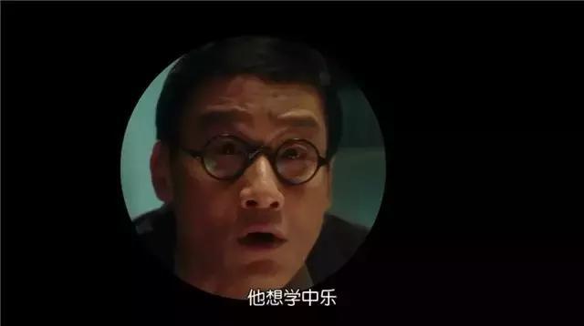 梁家辉参与的八部鬼片,第二部客串出演,还是《倩女幽魂》副导演