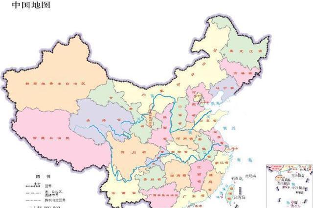 我国历史上的辽国和金国,是现在的什么地方?说了别不信