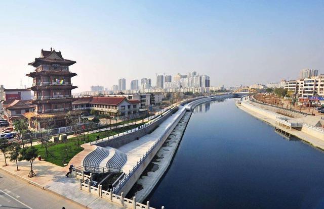 广东惠州市和河北沧州市,其中惠州市今年GDP将突破4000亿元大关