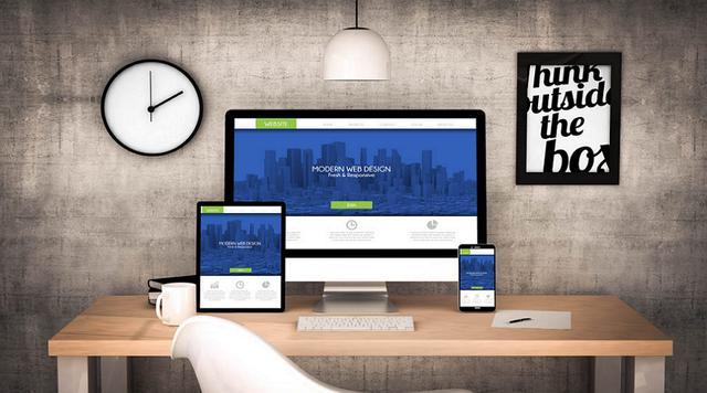 12个最佳的响应式网页设计教程,轻松带你入门!