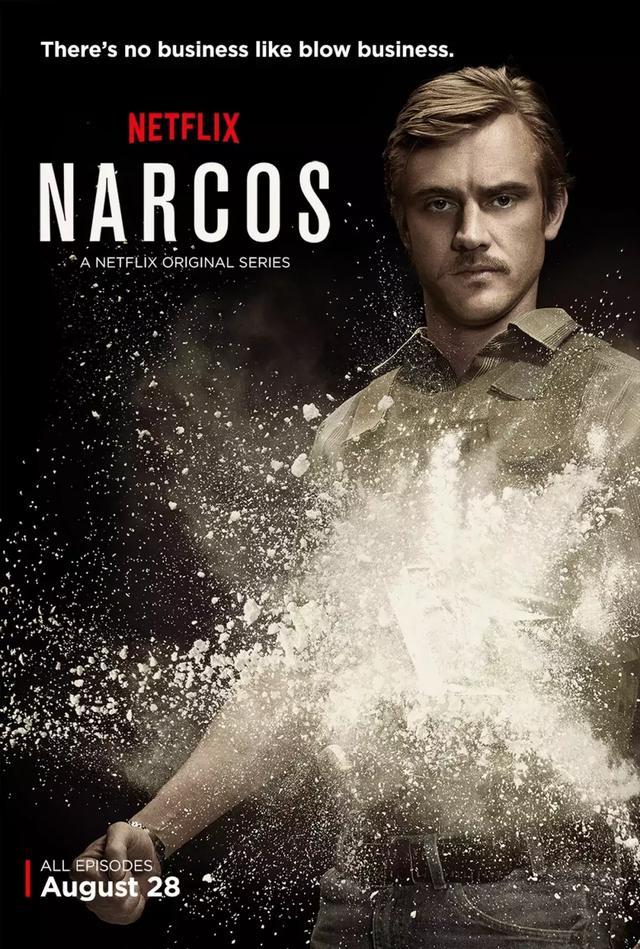 离天堂太远,离美国太近,谋杀率世界第一的墨西哥有多危险